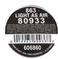 CG Light As Air label.png
