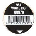 CG White Cap label.png