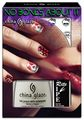 2PC NO BONES ABOUT IT NAIL ART KIT.jpg