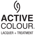 Active colour.png