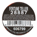 CG Fortune Teller label.png