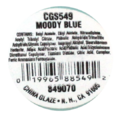 CG Moody Blue label.png