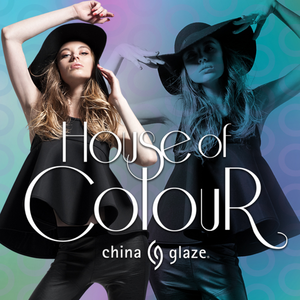 House of colour coll.png