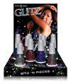 CG DPL 10-8097 GLITZ-BITZ N PIECES DISPLAY SILVER.jpg