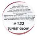 CG Sunset Glow label.png