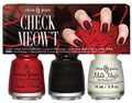 China-Glaze-Halloween-2016-The-Prowl-Collection-2.jpg