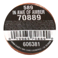 CG In Awe Of Amber label.png