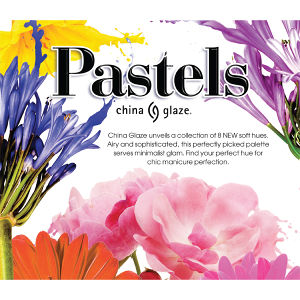 Pastels 8 collection.jpg