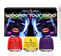 82625 SPEAKER YOUR MIND 3pc GWP.jpg
