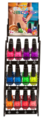 80457-10-0410-SUMMERNEONS-36PCS.png
