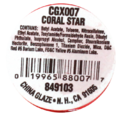 CG Coral Star label.png
