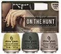3PC ON THE HUNT - CAMO MANI NAIL DESIGN KIT.jpg