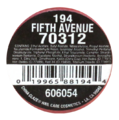 CG Fifth Avenue label.png