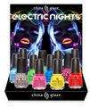 82618 Electric Nights 12Display.jpg