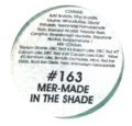 CG Mermade in the shade label.png