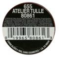 Atelier tulle label.png