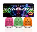 82613 ALL ABOUT THE BASS 3pc NAIL DESIGN.jpg