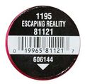 Escaping reality label.jpg