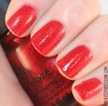 China Glaze - Ring In The Red.jpg