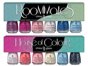 House of colour sets.jpg