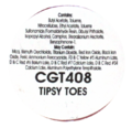 CG Tipsy Toes label.png