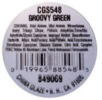 Groovy green label.jpg