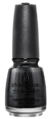 Black Diamond bottle.png