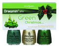 CG 25096 Dreamin of a Green Christmas.jpg