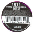 CG Flying Dragon label.png