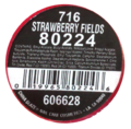 CG Strawberry Fields label.png