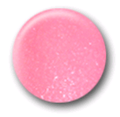 82301 Paint My Piggies Pink drop.png