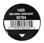 Coal hands warm hard label.jpg