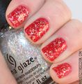 China Glaze - Snow Globe (w Ring In The Red).jpg