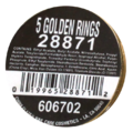CG 5 Golden Rings label.png