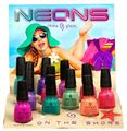 81335-NEONS-On-The-Shore-24-Display.JPG
