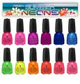 China-Glaze-2012-Summer-Neons-Collection-2.jpg