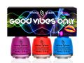 82626 GOOD VIBES ONLY 3pc NAIL DESIGN.jpg