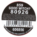 CG Good Witch label.png