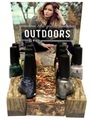 12PC THE GREAT OUTDOORS DISPLAY.jpg