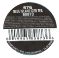 CG Blue Island Iced Tea label.png